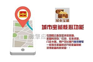 【城市宝藏专业版V2.1.2】功能模块+原版+配合高德地图API实现+地图皮肤自定义功能