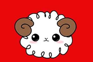 【薅羊毛拼团商城V1.1.7】功能模块+多开版+前端+首页自定义组件布局+秒杀拼团