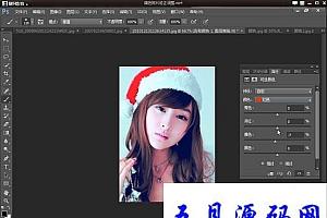 Photoshop CS6精彩案例视频教程
