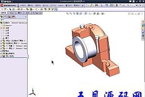 SolidWorks2012简体中文入门到精通