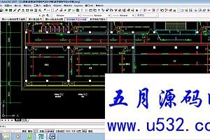 天正电气建筑电气设计实例视频教程