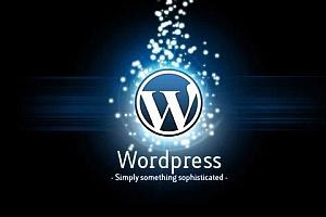 wordpress如何设置用户登录才能下载文件