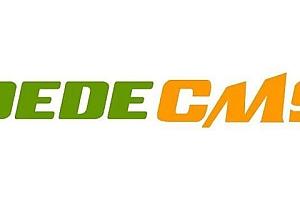 详解如何防止dedecms网站DDos被攻击