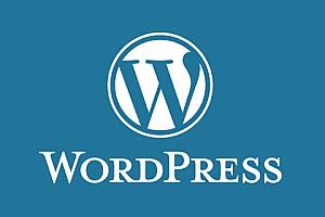 如何让 WordPress 侧边小工具随机排序