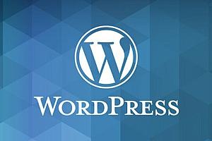 WordPress修改某篇文章ID的SQL语句是什么